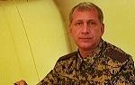 Казюрин Сергей Иванович