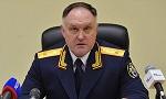 Липатов Олег Игоревич