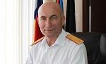 Никешкин Владимир Анатольевич