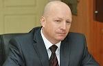 Хвостиков Игорь Владимирович