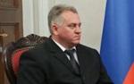 Шаповал Владимир Николаевич