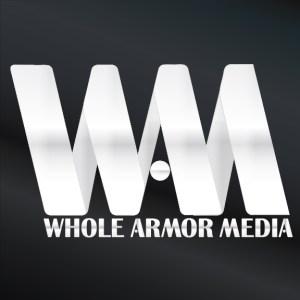 Whole-Armor-Media-logo-(light)