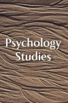 Psychology Studies