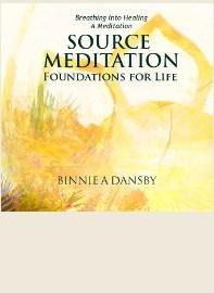 Source Meditation