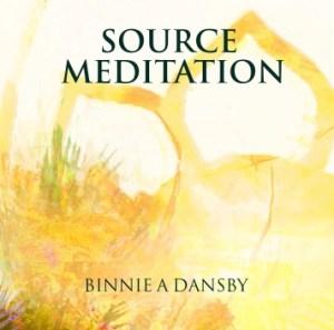 source-meditation