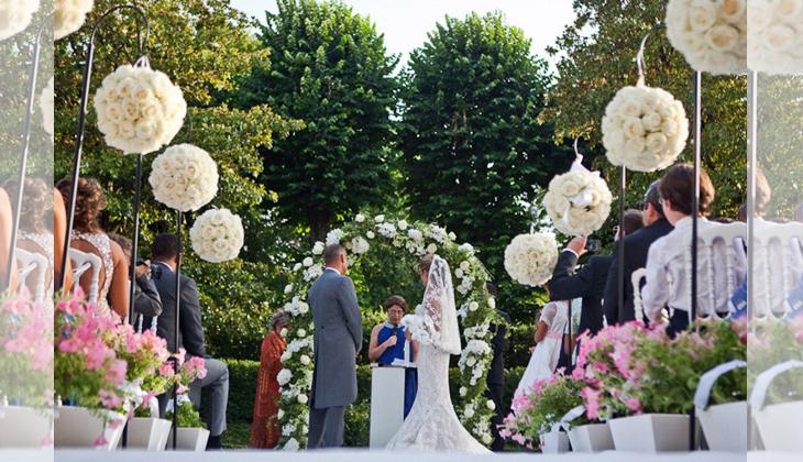 Wholesale Wedding Flowers Blog