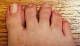 Diana Foot.jpg