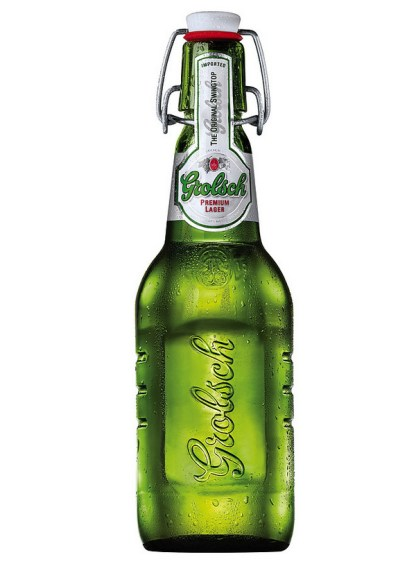Grolsch 12 x 450 ml Swingtops
