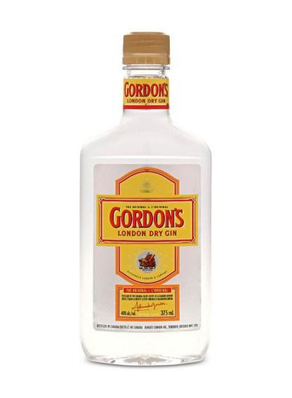 Gordon's London Dry