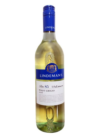 Lindemans Bin 85 Pinot Grigio