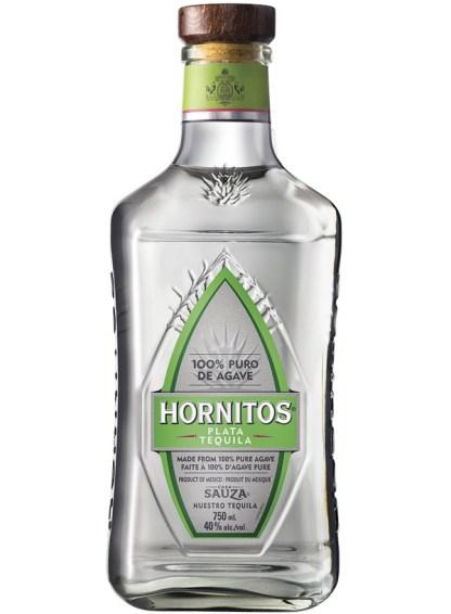 Hornito's Plata