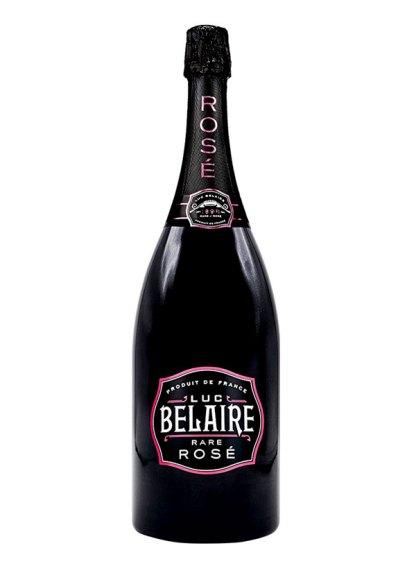 Luc Belaire Rose 1.5L Magnum (Blush)