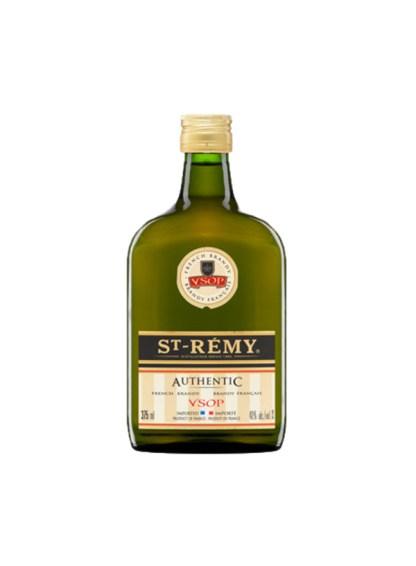 St Remy V.S.O.P.