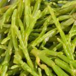 Sea Beans (Samphire)