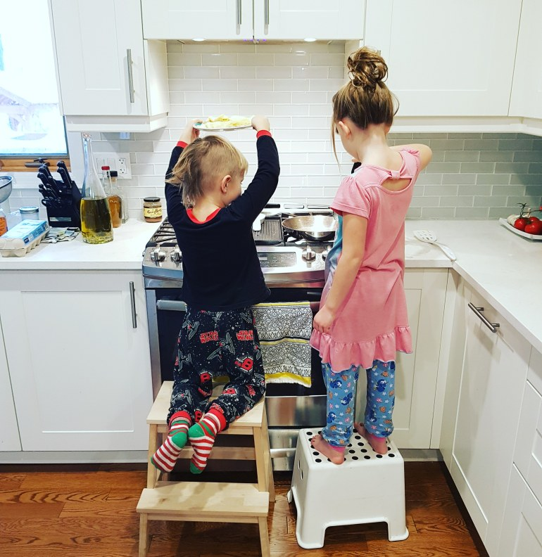 kids in kitchen_crepes with honey 1.jpg
