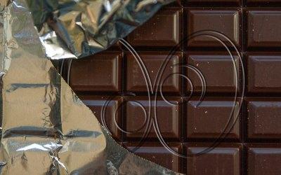 Hmmmm Chocolate