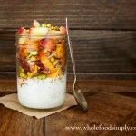 peaches-and-cream