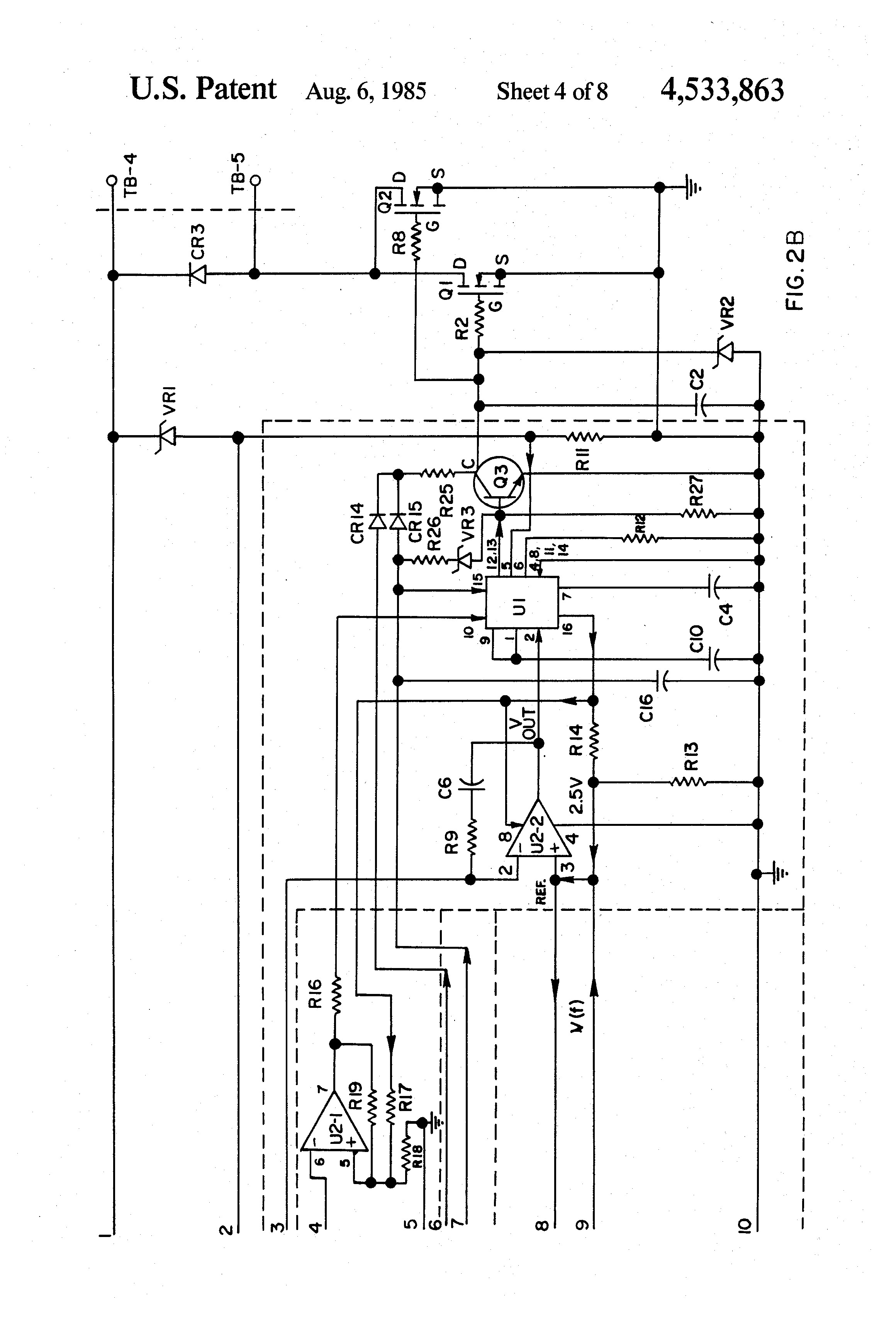 [DIAGRAM] Wiring Diagram 12 Volt Alternator FULL Version