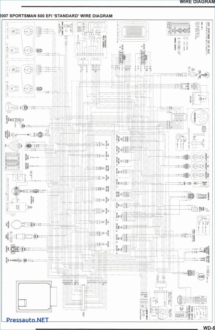 Solenoid Also Starter Solenoid Wiring Diagram In Addition Jeep Starter