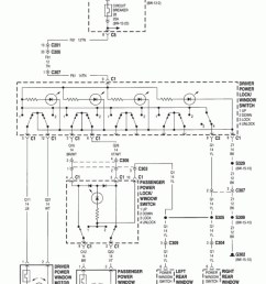 2000 jeep grand cherokee trailer wiring diagram 2000 jeep grand cherokee radio wiring diagram for [ 800 x 989 Pixel ]