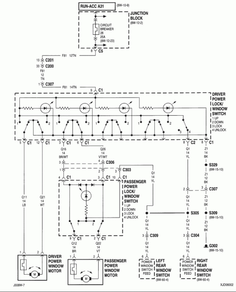 medium resolution of 2000 jeep grand cherokee trailer wiring diagram 2000 jeep grand cherokee radio wiring diagram for