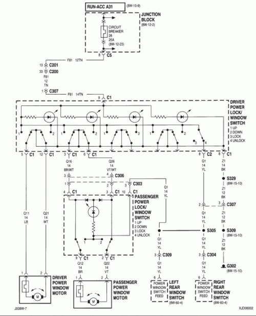 small resolution of 2000 jeep grand cherokee trailer wiring diagram 2000 jeep grand cherokee radio wiring diagram for