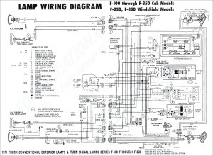2003 Dodge Ram 2500 Trailer Wiring Diagram Download