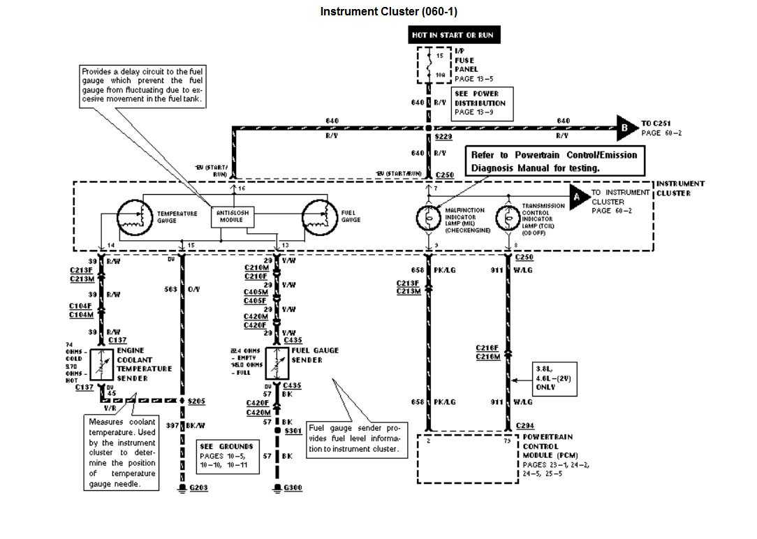 [DIAGRAM] 2005 Ford Mustang Wiring Diagram Windows FULL