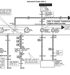2003 ford mustang wiring harness diagram 2012 05 25 a1 12j [ 1084 x 772 Pixel ]