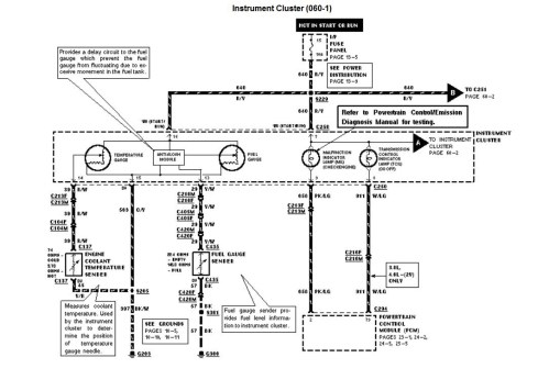 small resolution of 2003 ford mustang wiring harness diagram 2012 05 25 a1 12j