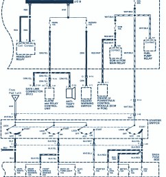 mini wiring diagram schema diagram database 1969 mini cooper wiring diagram [ 1072 x 1318 Pixel ]