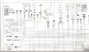 2004 Polaris Ranger 500 Wiring Diagram Sample