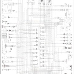 Polaris Sportsman Wiring Diagram Electrical For A House 2004 400 Sample
