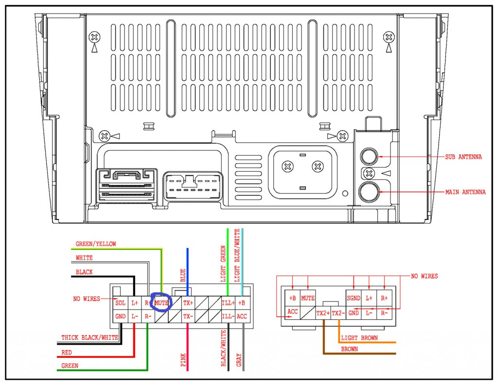 2003 Jetta Radio Wiring Diagram  1996 10 Speaker Pontiac