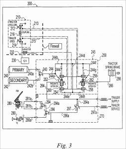 2009 Chevy Silverado Trailer Wiring Diagram Gallery
