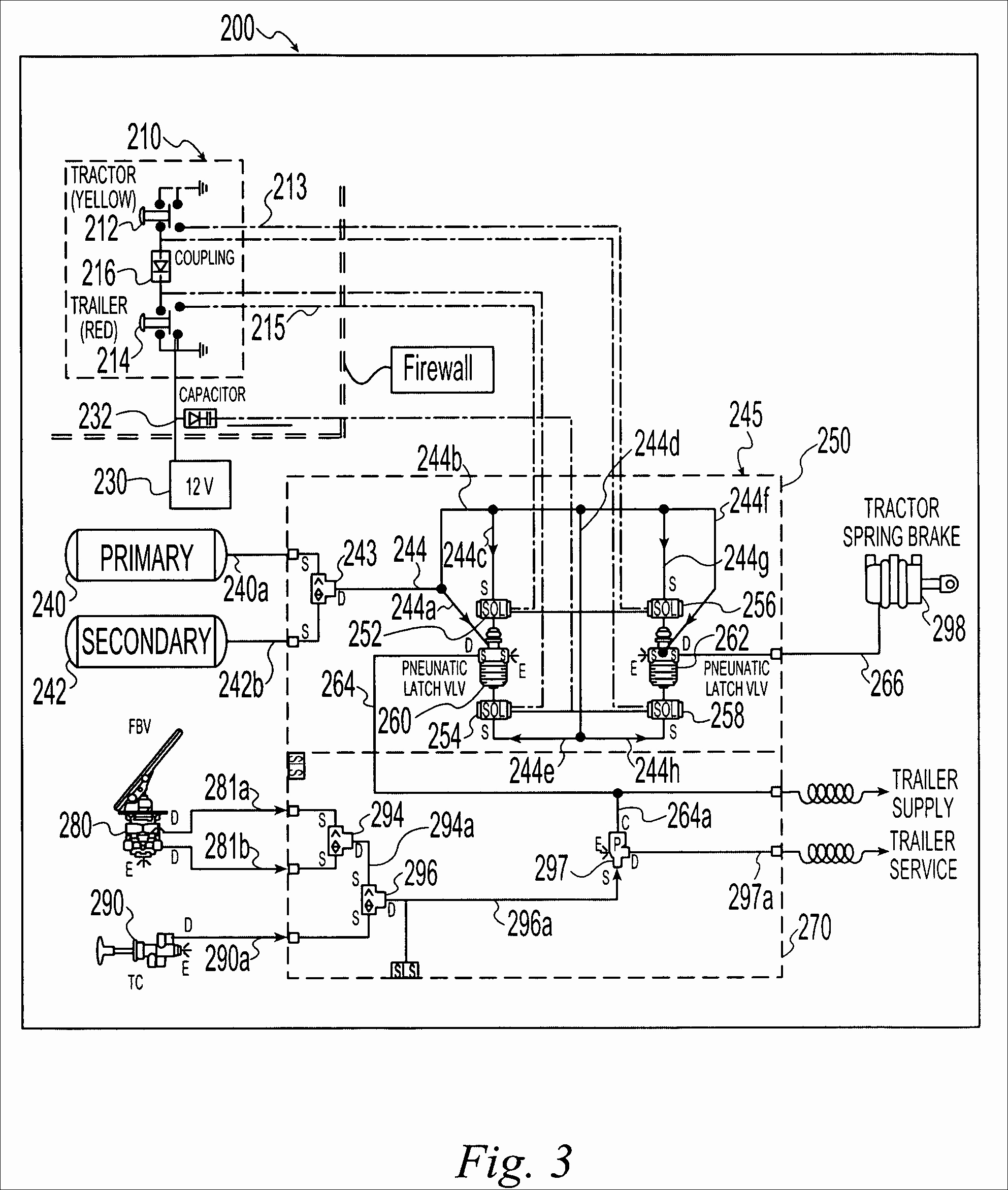 Chevy Silverado Trailer Wiring Diagram Gallery