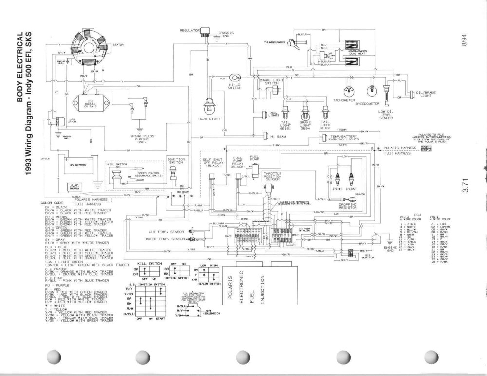 medium resolution of 2011 ranger crew 500 wiring diagram wiring diagram newpolaris 800 wiring diagram wiring diagrams konsult 2011