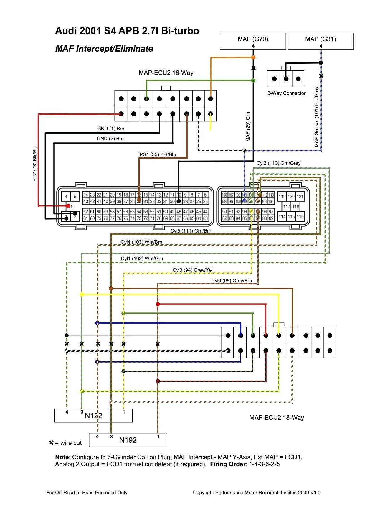 Wiring Diagram Of Mitsubishi Lancer Auto Electrical Wiring Diagram
