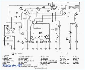 2017 ford F550 Pto Wiring Diagram Collection