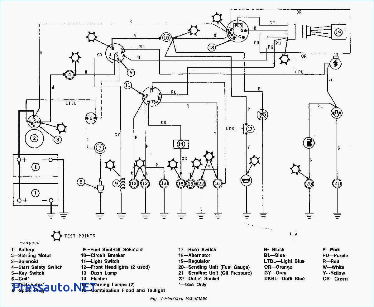 ford f550 electrical diagram
