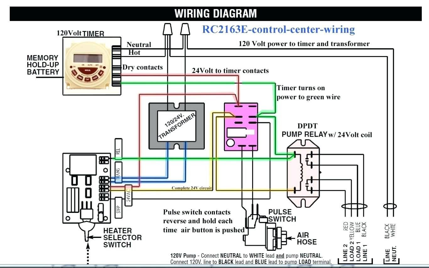 hight resolution of 240 volt photocell wiring diagram