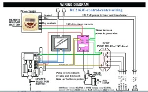 240 Volt Photocell Wiring Diagram Download