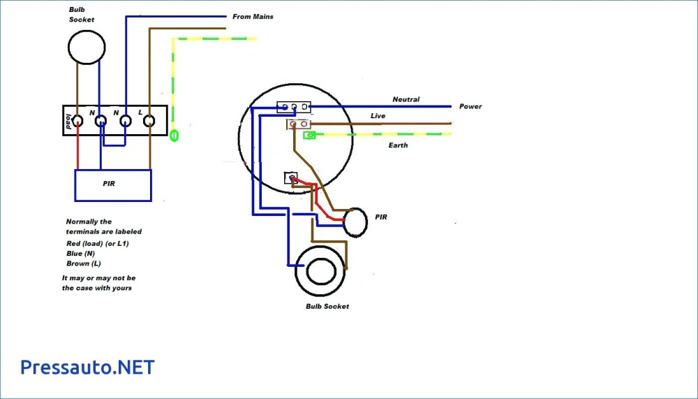 medium resolution of wiring diagram for dusk to dawn light control use wiring diagram dusk to dawn control wiring diagram for garage