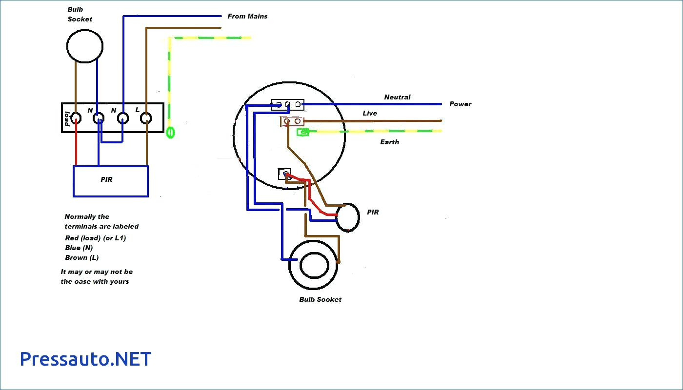 hight resolution of wiring diagram for dusk to dawn light control use wiring diagram dusk to dawn control wiring diagram for garage