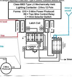240 volt photocell wiring diagram lighting contactor wiring diagram with cell best charming wiring d [ 990 x 815 Pixel ]