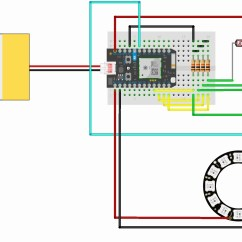 Wiring Diagram For Photocell Switch Kenwood Dnx5120 240 Volt Download