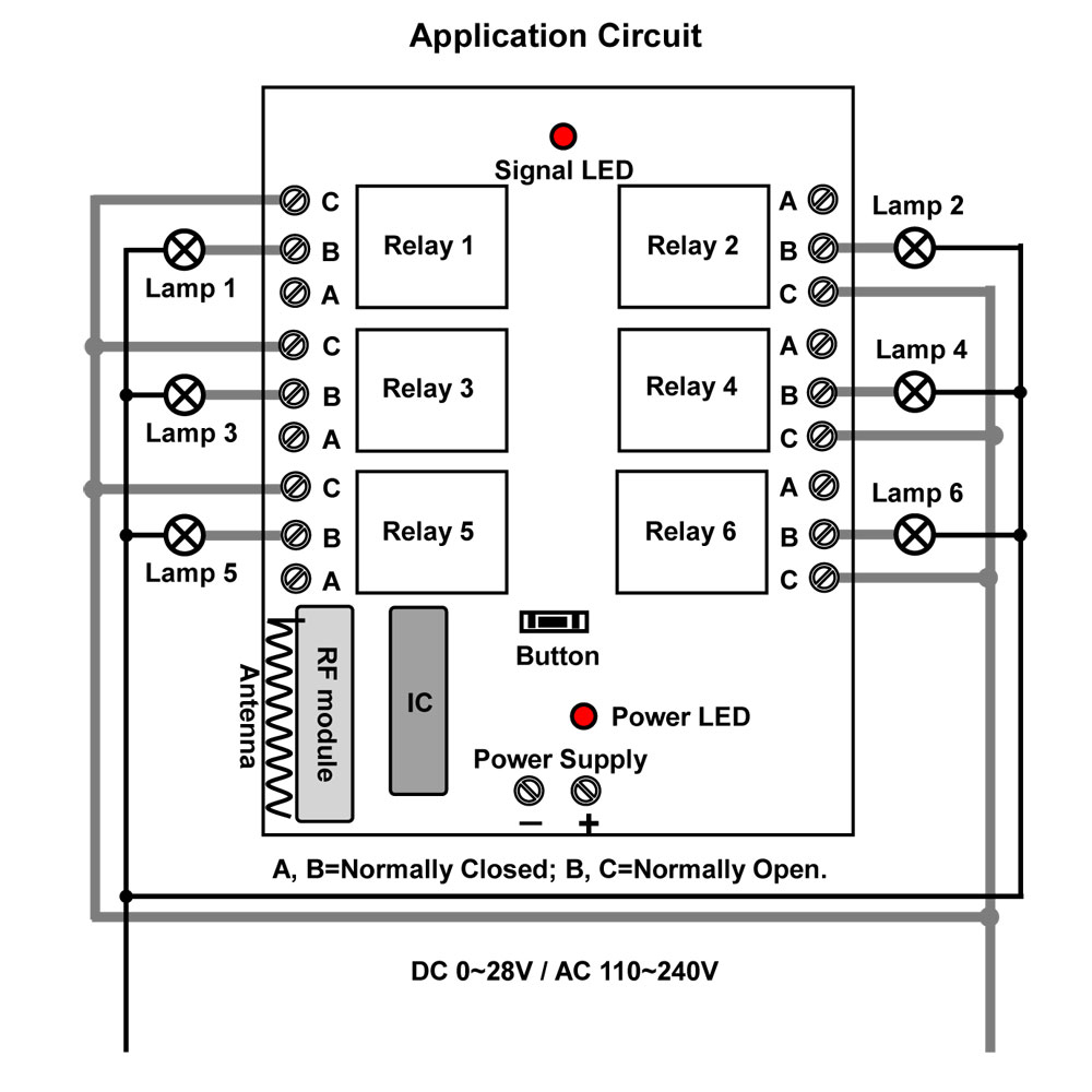 hight resolution of 24vdc relay wiring diagram famous how to wire a 24v relay best for wiring 13p