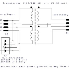 Marcus 3 Phase Transformer Wiring Diagram Tool To Create Architecture Isolation File Sy21034 Isolated Ground