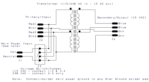 small resolution of 3 phase current transformer wiring diagram electrical transformer wiring diagram new isolated ground transformer wiring
