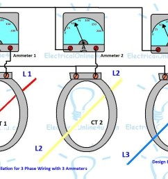 3 phase current transformer wiring diagram collection rating electric meter diagram 3 phase current transformer wiring [ 1188 x 775 Pixel ]